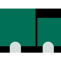 icon truck